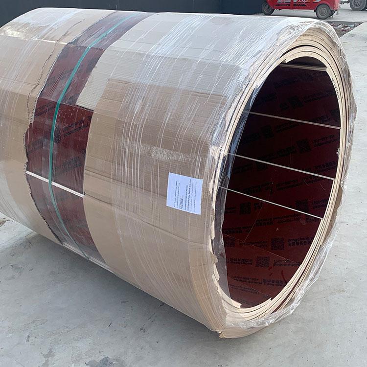 西宁 圆柱木模板 质量保证