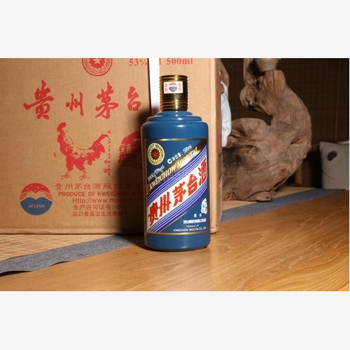 《随时》 古井贡酒回收市场报价-丽水