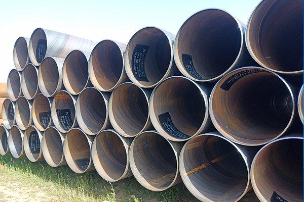 分析-D426螺旋焊接钢管-厂家排名