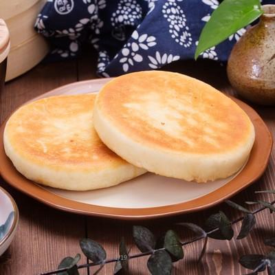 苏州手工水饺【手抓饼联系方式】