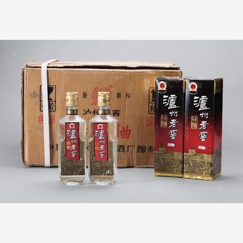 【提供】 贵州茅台酒回收成交价格-宁波
