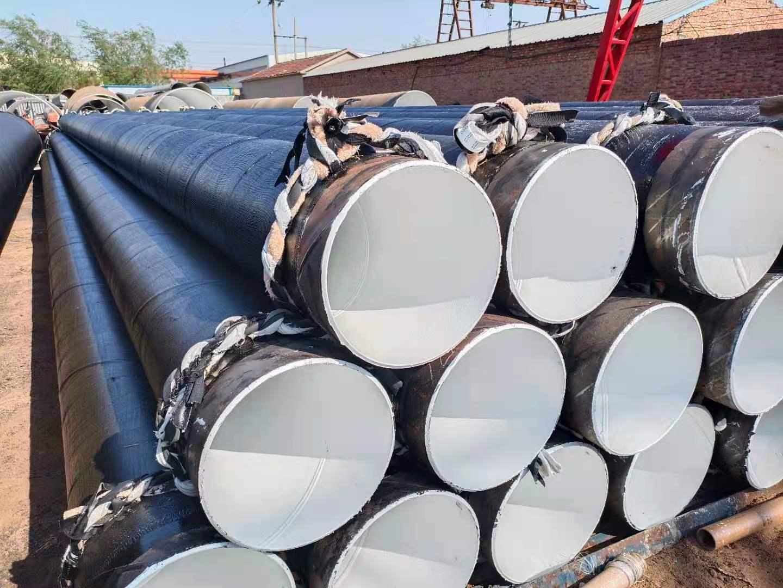 陆丰两端车螺纹带管箍热镀锌钢管--X42/L290高频焊接钢管价格--百度搜索