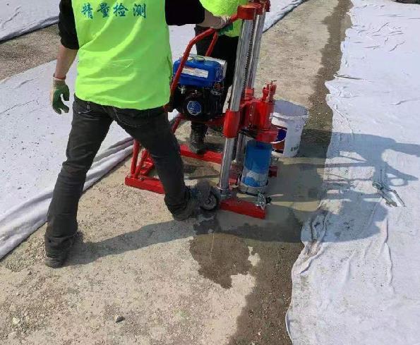 恩施回填土压实度系数项目有哪些