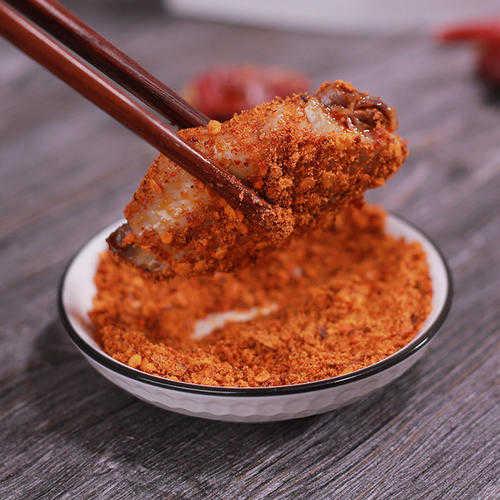 黔西南火锅超市加盟排行榜