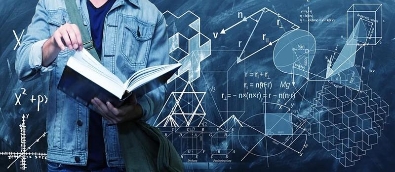 湖南中创智能科技技工学校招生网址