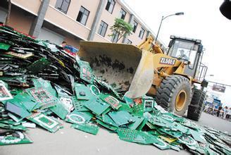 广州萝岗销毁帽子公司均可销毁