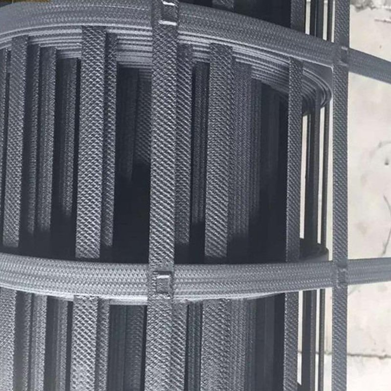 金华玻纤土工格栅-哪里有卖多少钱