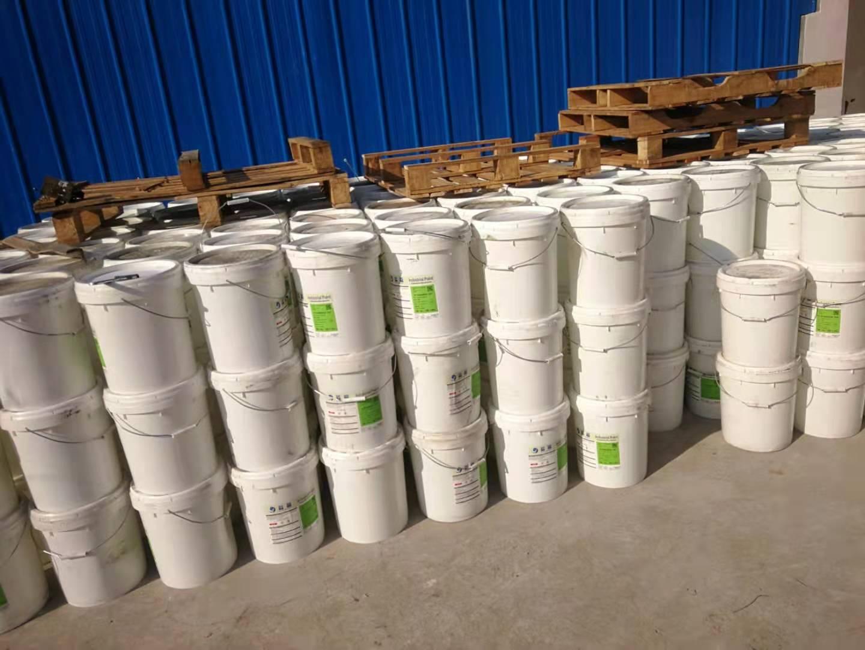 济宁市颜料-高价回收-长期合作