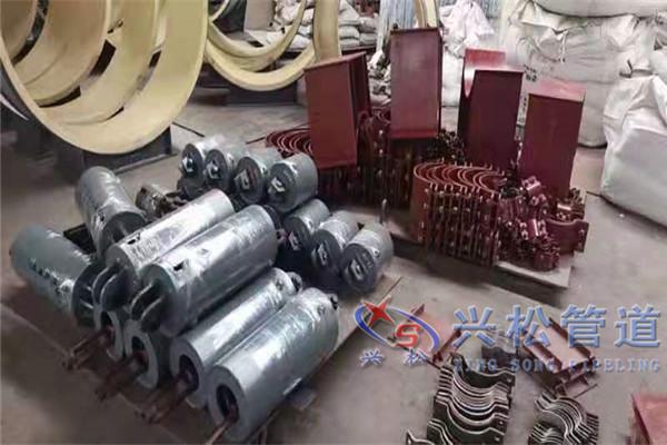 乐清直埋式蒸汽钢套钢保温钢管市场竞争力