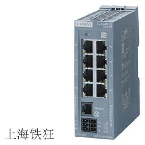西门子3RV6011-0JA15技术参数