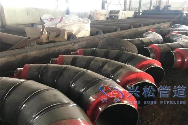 广东隔热管夹式滑动管托-TPEP防腐