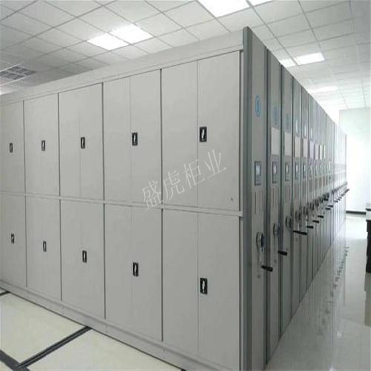 荆州市图纸密集柜厂家直销