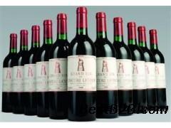 5L茅台空酒瓶回收茅台酒瓶回收价格表