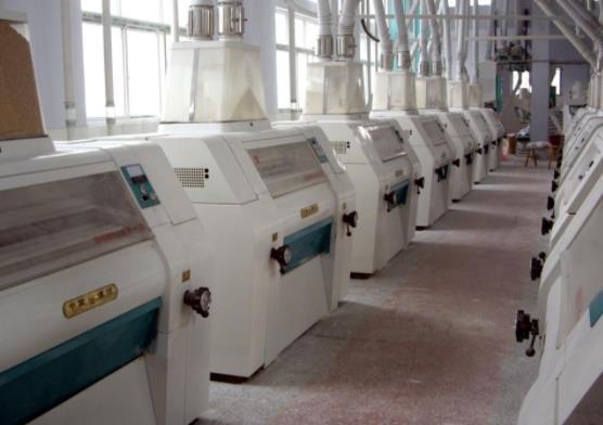 河源市源城区牛奶厂设备回收上门拆卸回收服务