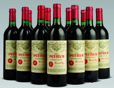 西安回收93年茅台酒值多少钱
