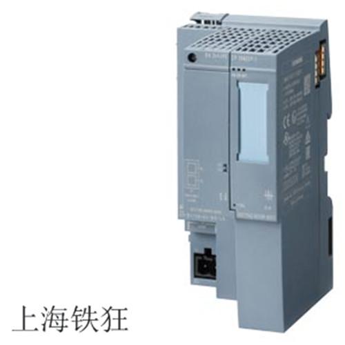 上海市6EP1333-2AA01全新原装