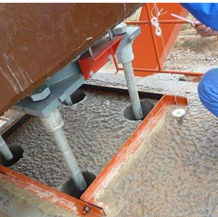 临夏州东乡族自治无收缩灌浆料质量保证