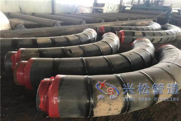 太仓钢套钢保温蒸汽管市场竞争力