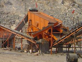 秀洲区本地回收二手利用钢材厂家价格