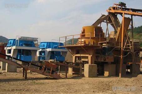 台州市诚信回收二手利用钢材可长期合作