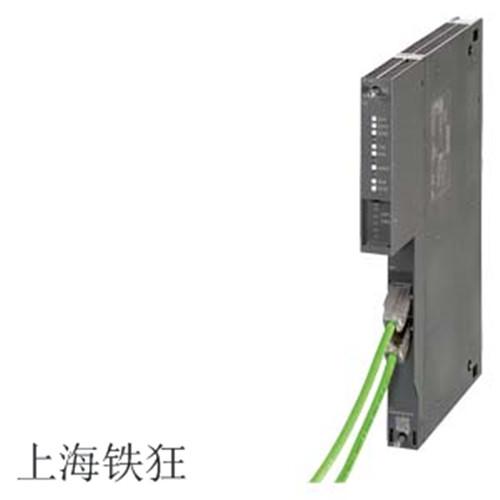 西门子3RT6023-1BB40技术参数