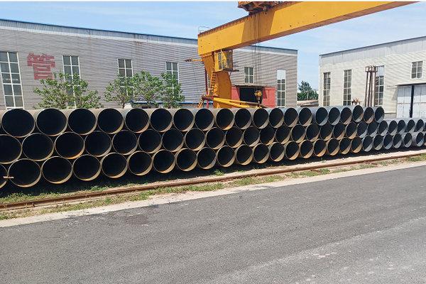 和田地区-埋弧焊钢管-规格与价格