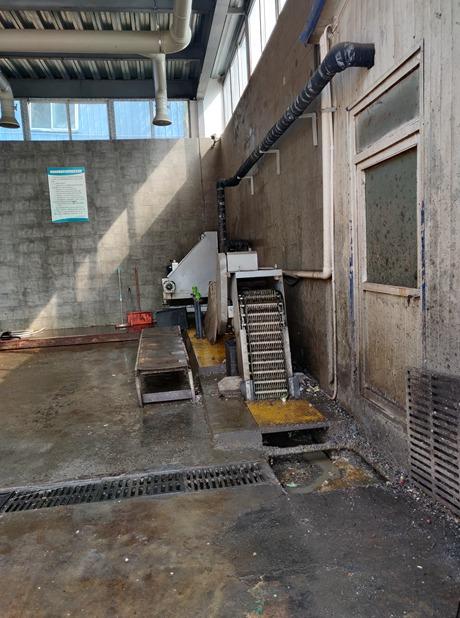 云南丽江:除磷剂成本低-厂家