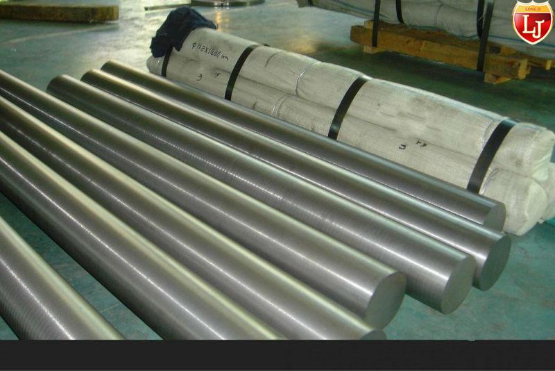 Ni200高温合金宇航工业用钢