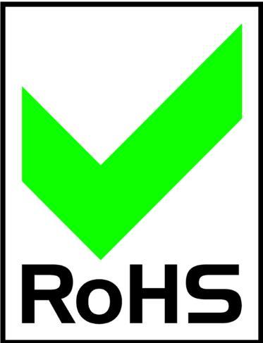 龙岩RoHS检测公司_