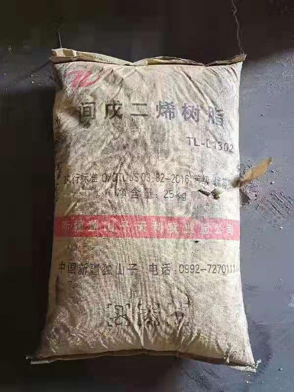 滁州市进口油漆-高价回收-长期回收