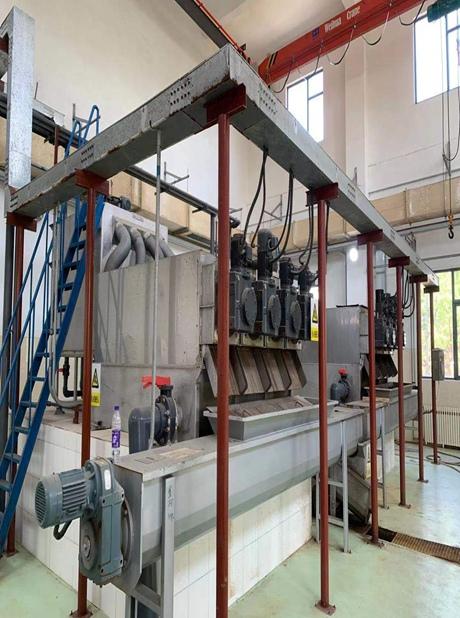 新疆乌鲁木齐:聚合氯化铝价格-生产价格