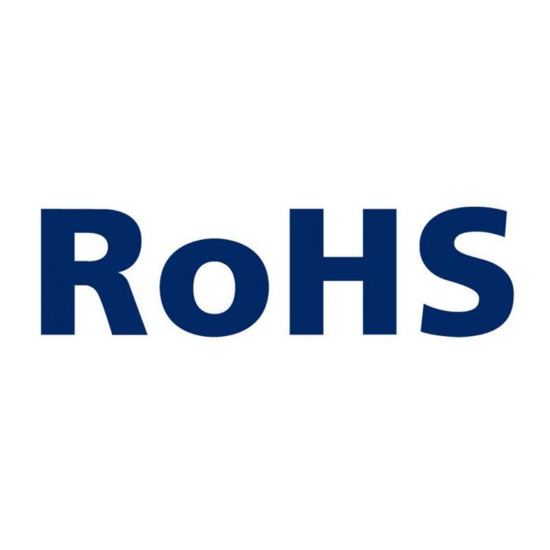 韶关RoHS检测机构_