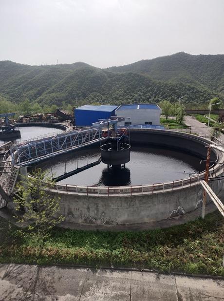 【详情】宁夏有机硫TMT-15厂家