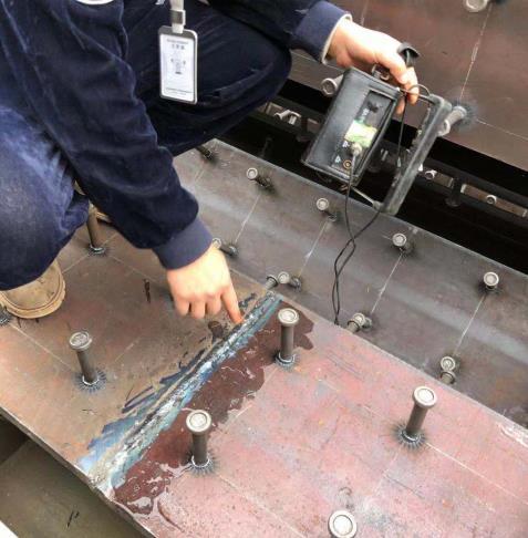 石首钢结构材料送检复试中心单位