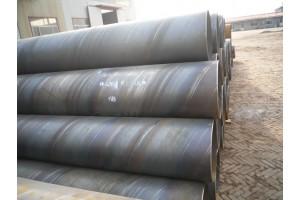 定X72螺旋钢管生产厂家