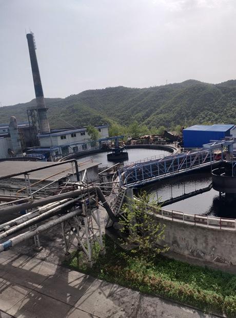 山东威海:锰砂滤料规格全-厂家
