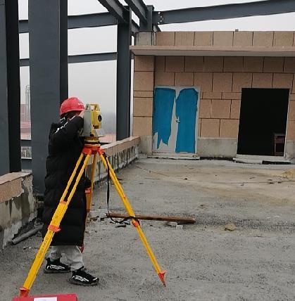 谷城钢结构厂房安全鉴定怎么收费