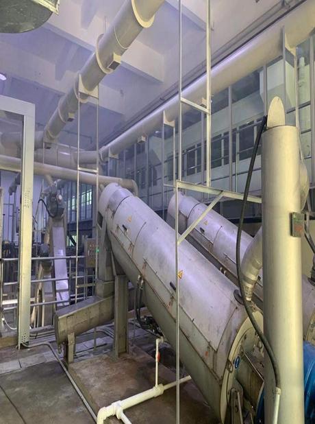 湖北荊州:錳砂生產廠家-用途廣