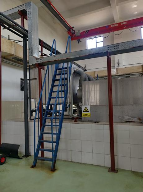 黑龍江大興安嶺:污水聚丙烯酰胺生產價格-生產價格