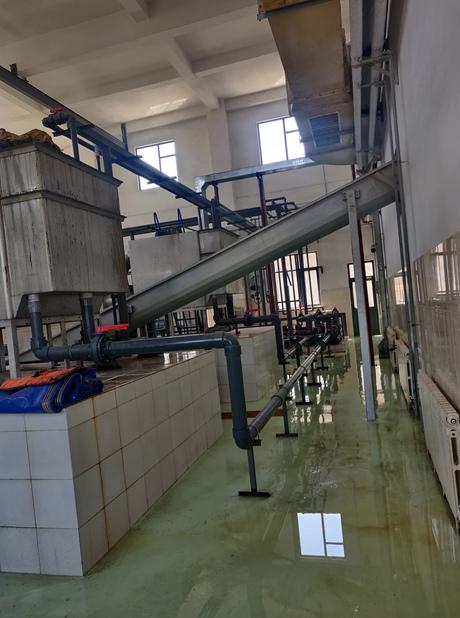 【有优惠吗】鄂州液体聚合硫酸铁生产厂家