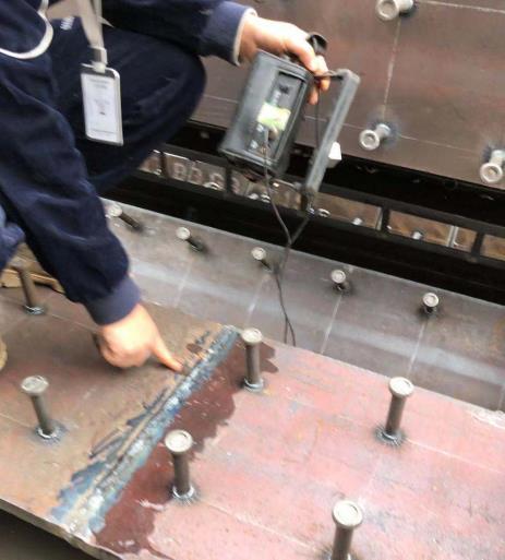 当阳钢结构厂房安全鉴定报告办理单位