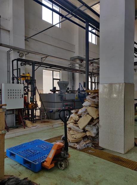 【规格全】葫芦岛絮凝剂、助凝剂PAM厂家