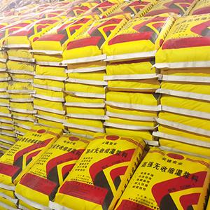 梧州市自流砂浆价格特惠