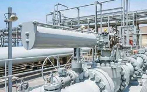 清远市清城区淀粉厂设备回收工厂回收设备和物质
