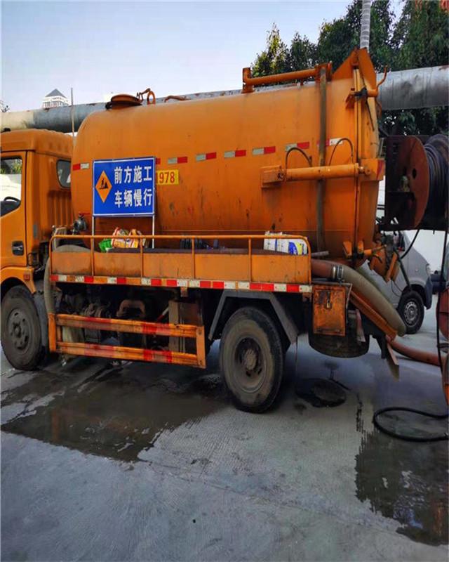 真实实干+生化污水池清理=温州市瑞安市+资质公司