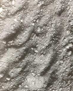 班戈回收四氧化三钴氧化钴6