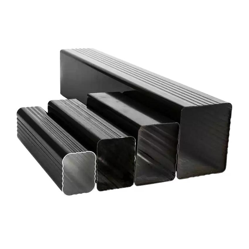 张掖民乐紫铜接水槽 5英寸檐槽 规格型号