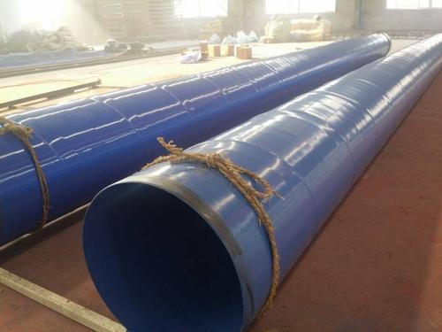 桂林兴安高密度聚乙烯3pe防腐钢管价格行情