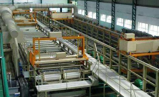 增城区热电厂设备回收工厂回收设备和物质