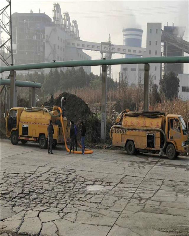 查看-2021宁波市鄞州区管道检测品牌